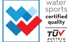 Water-Sports-Certified-Quality_by-TUV-AUSTRIA-HELLAS-1080x675