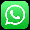 Message us on WhatsApp
